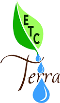 Association ETC...Terra